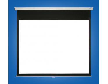 MW-Screens Rollo Premium 105""